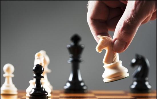Operações com jogo de tabuleiro