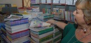 PNLD 2020: sua escola já escolheu os livros didáticos?