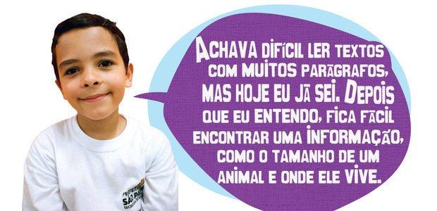 Marcelo Henrique Dias Martins Marques, 8 anos. Arquivo pessoal/Susan Carolina Amorim