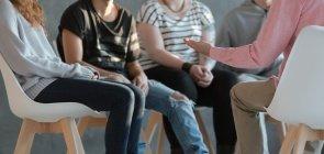 Como lidar com a pré e posvenção do suicídio na escola