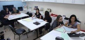 Diversificar as estratégias formativas ajuda a engajar os professores
