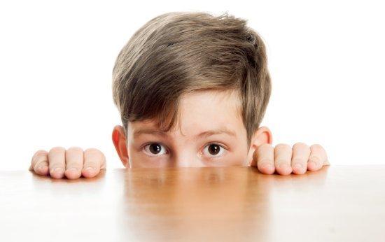 Como incentivar os alunos tímidos a participar mais das aulas?
