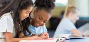 Setembro Amarelo: quatro planos de aula para trabalhar saúde mental no Ensino Fundamental 1