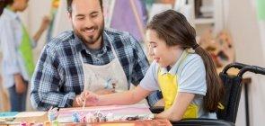 Atendimento Educacional Especializado: o que é, para quem é e como deve ser feito