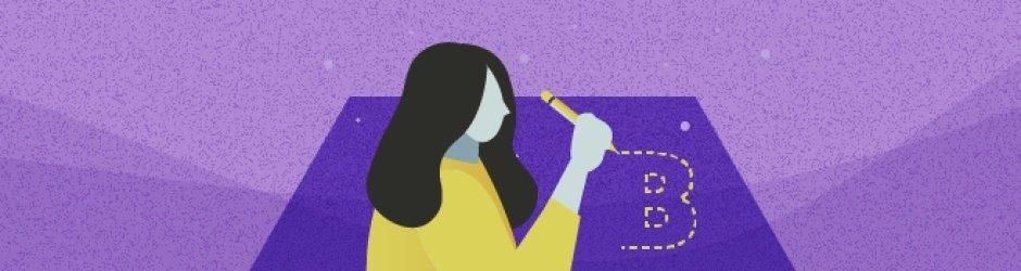 Como trabalhar as quatro práticas de linguagem previstas na Base
