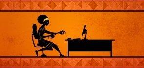 4 dicas para preparar boas aulas de História Antiga