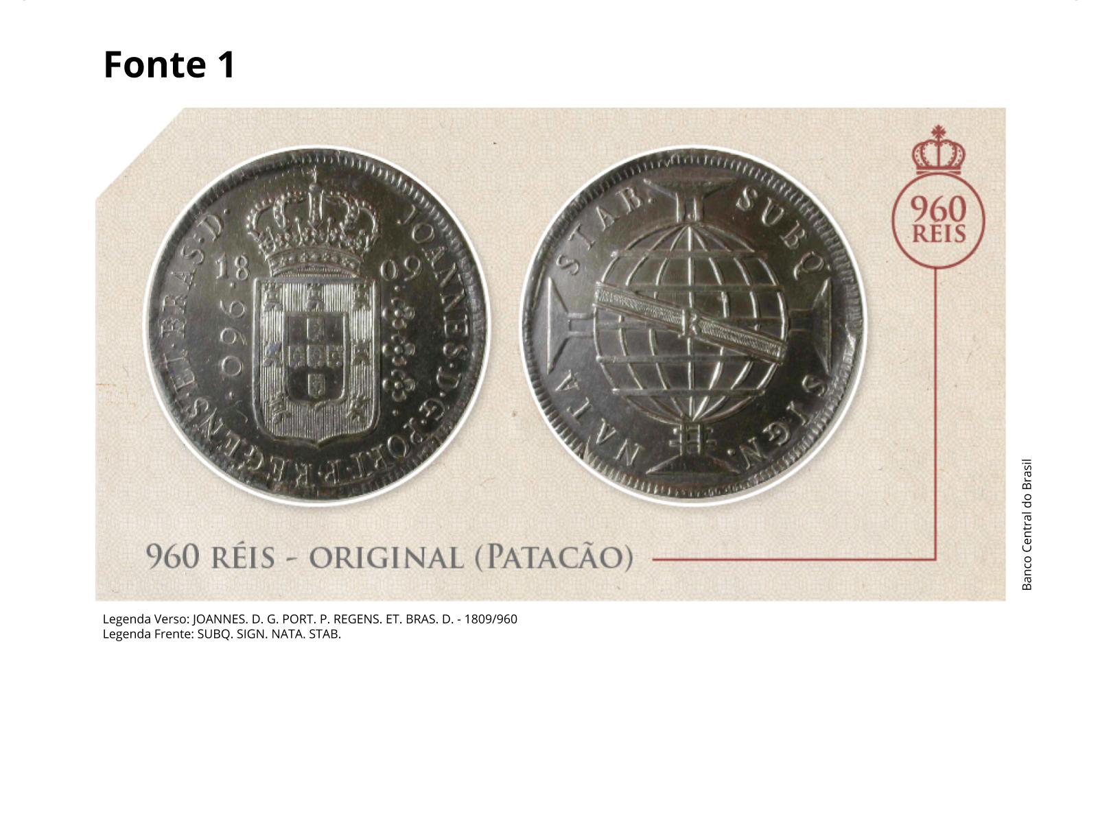 Lógicas e práticas econômicas e comerciais no mundo Atlântico entre os períodos feudal e mercantil