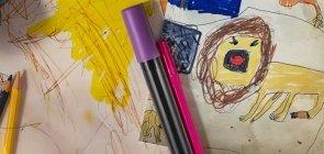 5 dicas de como trabalhar com o desenho