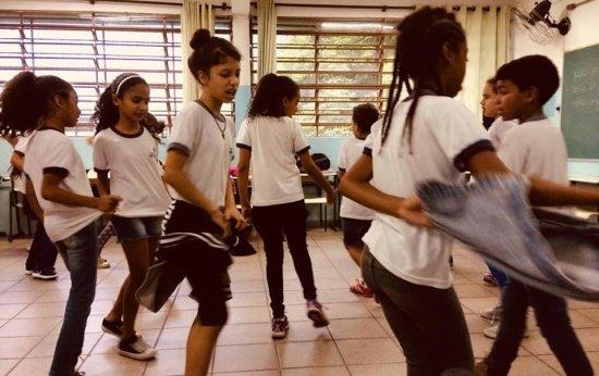 Escola em tempo integral ou formação integral: o que o diretor tem a ver com isso?