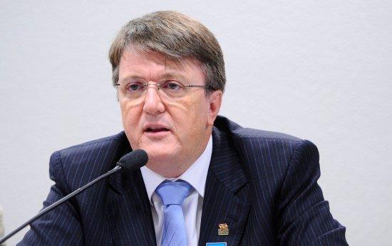 Ideb: Presidente do Consed aponta Base Nacional e reforma do Ensino Médio como saídas para a Educação brasileira