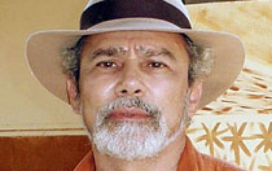 O educador Tião Rocha fala sobre folclore e cultura popular