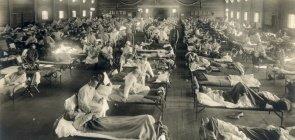 Fontes para conhecer e refletir sobre epidemias