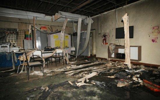 O que se sabe sobre a tragédia na creche de Janaúba-MG