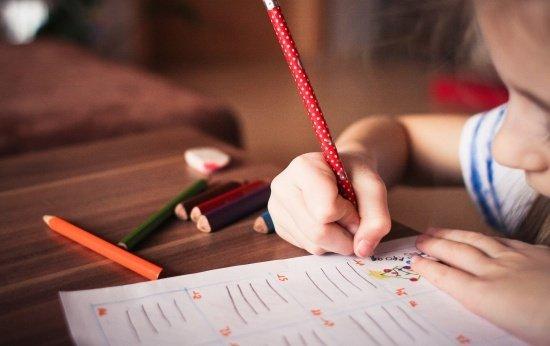 Seis dicas para o acolhimento das crianças no segundo semestre