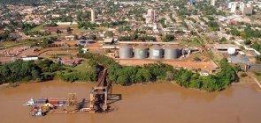 Estado de Rondônia contrata 195 técnicos educacionais