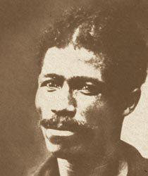 João Cândido Felisberto