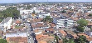 Cidade baiana abre vagas em Educação