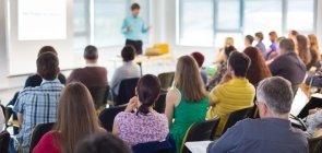 Orientações para o planejamento da Semana Pedagógica