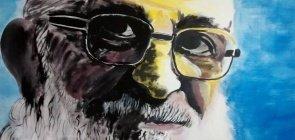 Teoria de Paulo Freire explicada em vídeo