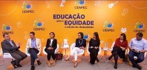 Valorização do professor e carreira dominam debate sobre a Educação