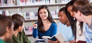 BNCC: NOVA ESCOLA lança curso gratuito sobre Competências Gerais