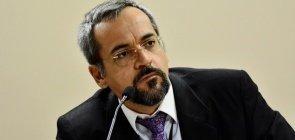 MEC anuncia avaliação de Alfabetização por amostragem