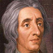 John Locke. Foto: Getty Images