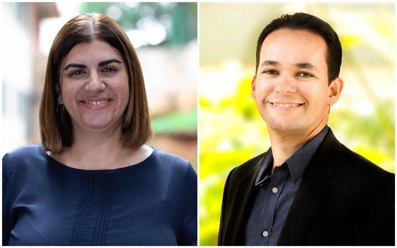 """Conheça os professores brasileiros que concorrem ao """"Nobel da Educação"""" de 2019"""