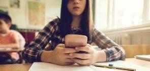 5 atividades para falar sobre notícias falsas em sala de aula