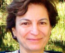 Maria Clara Di Pierro,