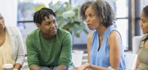 Orientador Educacional: o mediador da escola