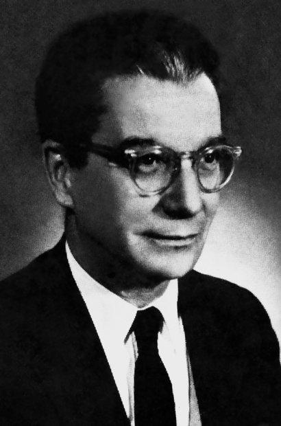 Anísio Teixeira foi um dos defensores dos ideais da Escola Nova no Brasil. Reprodução/Arquivo Editora Abril