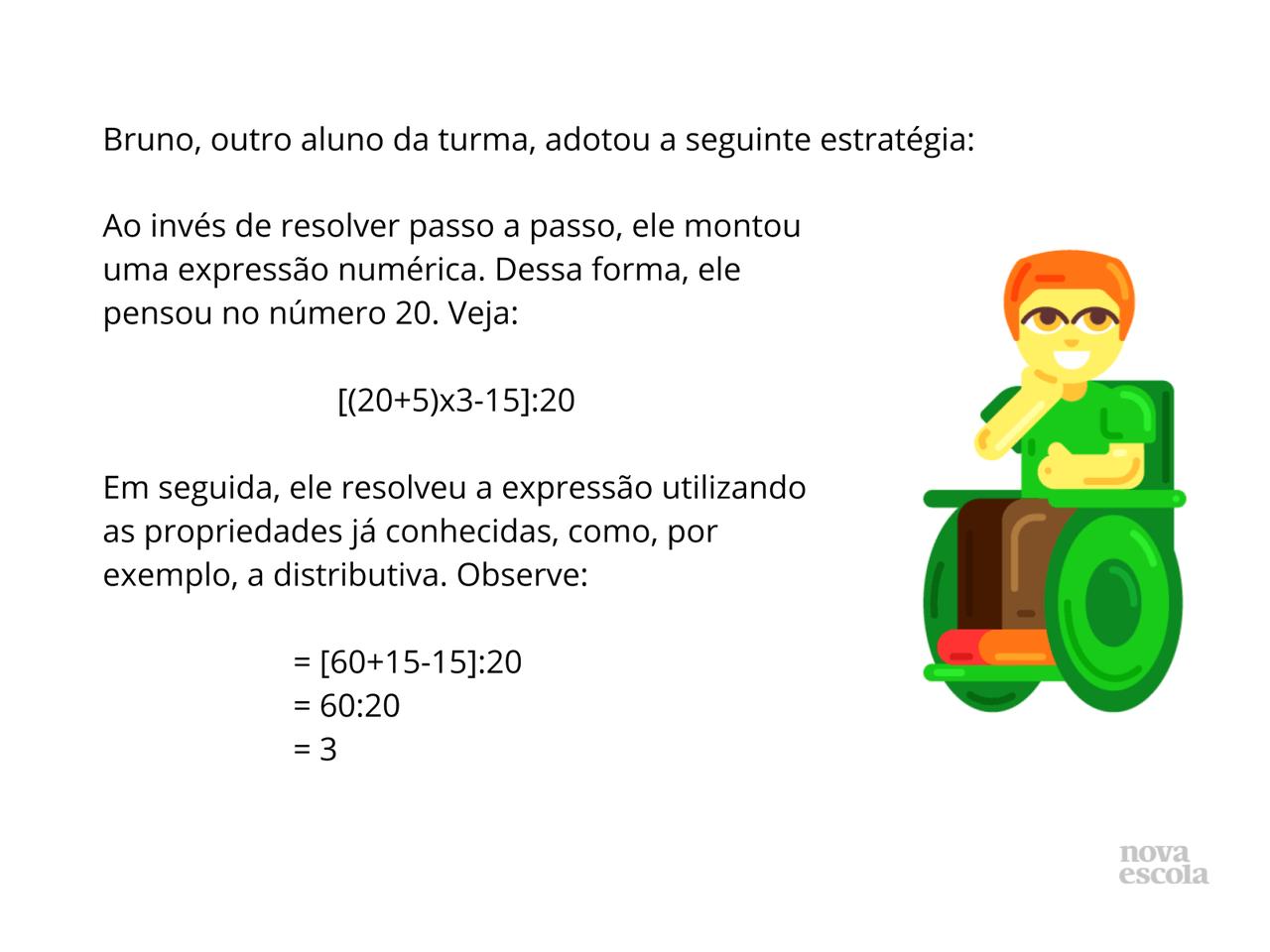30900413d Plano de Aula - 6º ano - Matemática - Encontrando números