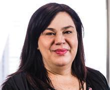 Maria Paula Zurawski,
