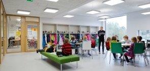 Finlândia e Estônia também enfrentam desigualdades na Educação