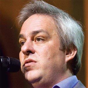 Alexandre Alves Schneider, secretário municipal de Educação de São Paulo