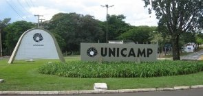 Unicamp e Olimpíada Nacional em História oferecem curso online para professores