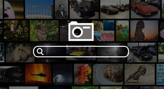 Onde encontrar boas imagens gratuitas na internet