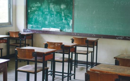 A exclusão escolar pode gerar jovens violentos, diz pesquisador