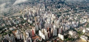 Secretaria de Educação do Paraná abre mais de 100 vagas