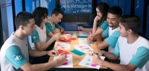 Conteúdos virais da internet: como levá-los para sua aula?
