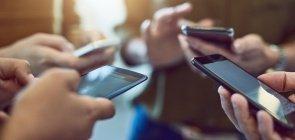 Projeto Comprova lança ferramenta para checagem de conteúdo audiovisual