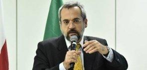 O que pensa Abraham Weintraub, o novo ministro da Educação