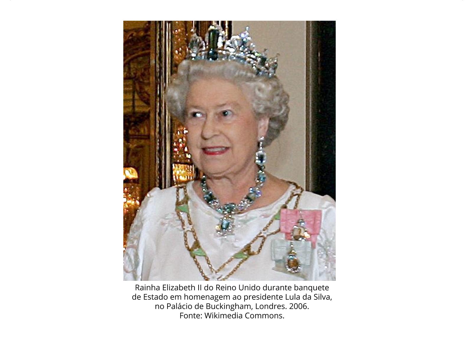 Revoluções inglesas: entendendo o papel do rei