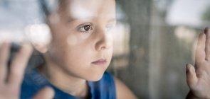 Autismo: conheça a ABA, uma base científica para trabalhar com crianças com autismo