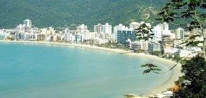 Vagas para educadores no litoral catarinense