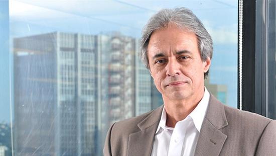 """Mozart Neves: """"Sem bons professores, não avançaremos"""""""