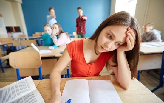 O que leva um professor a reprovar um aluno?