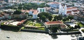 Educação abre mais de 2 mil vagas para professores no Pará