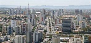 Concurso no Mato Grosso abre mais de 3,7 mil vagas para Educação